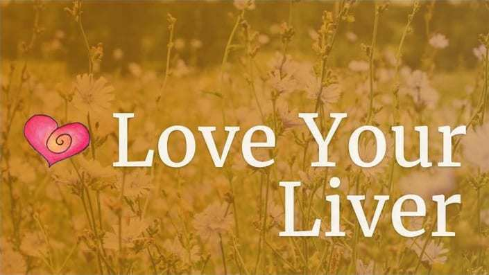love-your-liver-thumb